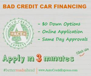 Chicago Auto Loans